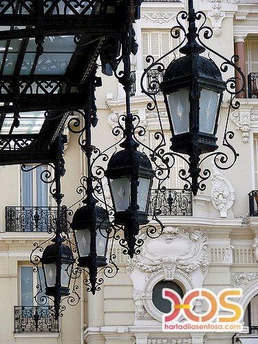 84 Desain Lampu Besi Tempa Antik Klasik Lampu Hias Besi Unik Mewah
