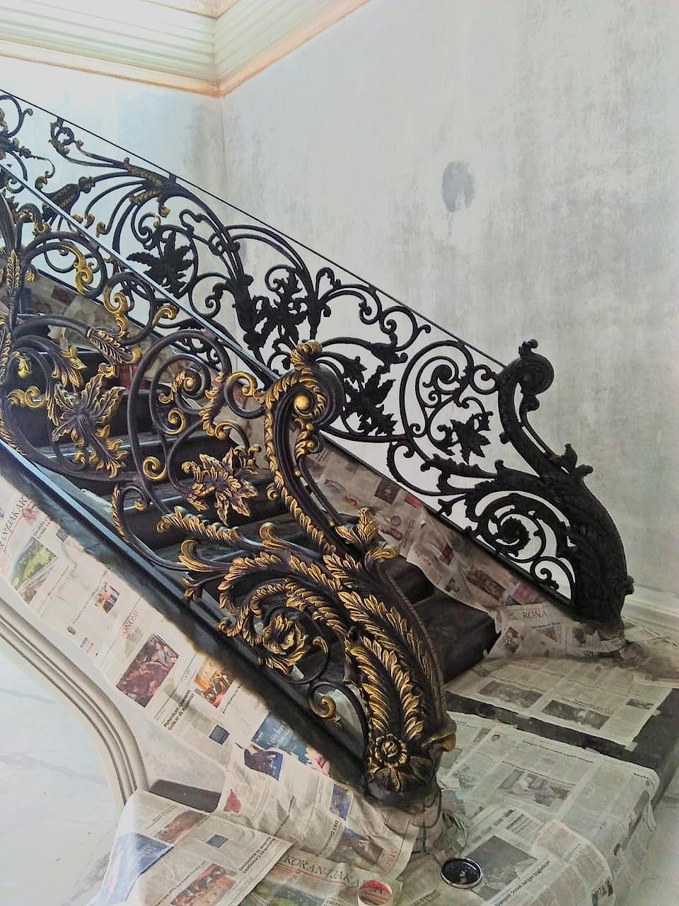 619bf Desain Railing Balkon Besi Tempa2b2528302529 Spesialis
